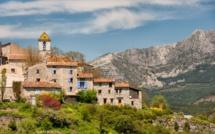 La région Provence-Alpes-Côte d'Azur accueille 20 tour-opérateurs nord-américains. Cet évènement concentre deux temps forts : un workshop et un éductour - Depositphotos.com