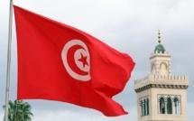 Tunisie : les enfants de moins de 12 ans ne sont plus obligés de présenter un test PCR négatif de moins de 72h avant le départ - DR : antiksu Depositphotos.com