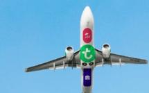 Transavia va lancer une ligne vers Hurghada en Egypte au départ de Paris - Orly - DR