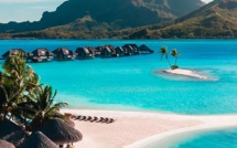 Eductour en Polynésie française - DR