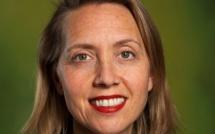 Delphine Barault est nommée directrice des ventes entreprises à la direction des Ventes Entreprises au sein du Commercial France - DR