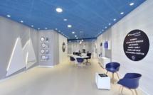Marseille : Thomas Cook ouvre sa première agence croisière (Vidéo)