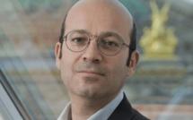 Pour Christian Sabbagh, la norme NDC va profiter aux ventes directes pour les prestations liées au vol et à l'aérogare et pour la distribution indirecte à travers les agrégateurs que sont notamment les GDS - DR : Orchestra