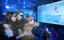 Le Futuroscope : une nouvelle saison sous le signe de la nouveauté