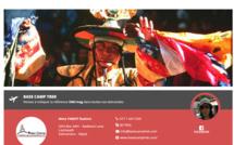 DMCMag.com : Base Camp Trek débarque avec 3 fiches