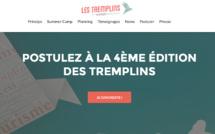 Un rendez-vous pour accompagner les start-ups innovantes - (c) Les Tremplins by Voyage Privé