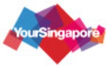 Singapore Insider Pass : des coupons de réductions pour les professionnels du tourisme