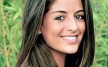 Le Groupe Présence nomme Sarah Reibenberg à la tête du nouveau pôle marketing