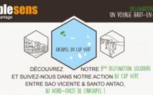 Tourisme Solidaire : Double Sens lance des séjours au Cap-Vert