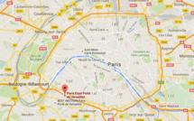 Paris : Mama Shelter ouvrira un hôtel au Parc des Expos de Porte de Versailles en 2019