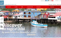 Chili : le marché français en progression de 5,1 % en 2015
