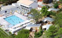 VVF Villages de Montagnac-Méditerranée - DR