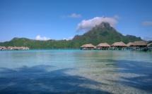 Casting Paradise : quatrième journée en Polynésie !