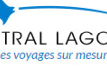 Austral Lagons ouvre ses ventes pour l'Hiver 2016/2017 et l'Été 2017