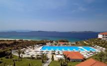 Grèce : Look Voyages ouvre un Club Lookéa à Thessalonique