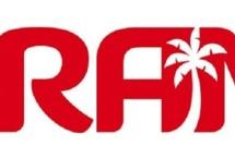FRAM SAS : la liste complète des délégués du personnel élus pour 4 ans