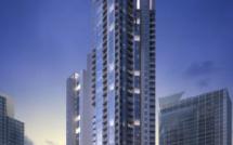 Dubaï : Mövenpick ouvrira un nouvel hôtel en 2017