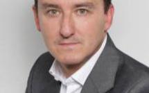 Top of Travel : Olivier Velter nommé directeur commercial