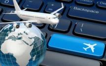 Air France-KLM adopte la solution « Rich Content and Branding » de Travelport