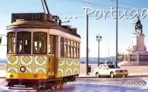 Vidéo Portugal : c'est le cadeau de Travel Europe !