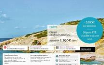 Kuoni France fera partir plus de 200 agents de voyages en éductour en 2016