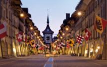 Suisse : un « Grand Tour » à vivre en voiture, à moto, en train ou à vélo