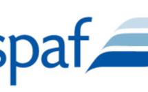 Air France-KLM : le SPAF cherche à rencontre le futur PDG, J.-M. Janaillac