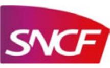 SNCF : P. Jeantet officiellement nommé PDG de SNCF Réseau