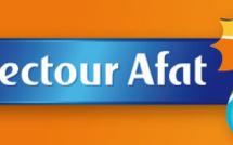 Selectour Afat : nouvelle campagne de pub TV du 30 mai au 17 juillet 2016