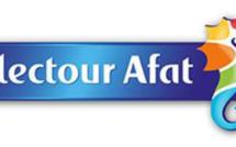 Selectour Afat déploie une plateforme DMP pour mieux connaître les comportements des clients