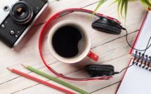 Podcast #59 : grèves dans les transports, baisse des réservations et nouvelles agences PromoVacances