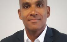 Teldar Travel : Philippe Fezzani nommé attaché commercial pour le Sud-Est de la France
