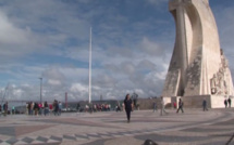Travel Europe publie une nouvelle vidéo sur le Portugal