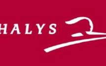 Grève : le trafic Thalys et Izy perturbé du 30 mai au 2 juin