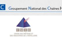 Plateformes d'hôtels en ligne : la Commission européenne s'attaque aux pratiques trompeuses