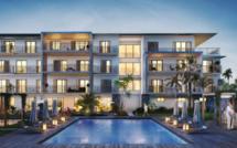 Île Maurice : Domitys ouvrira une résidence services pour senior en 2018
