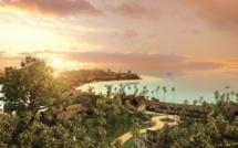 Fidji : nouvel hôtel Six Senses sur l'île de Malolo en 2017