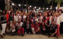 Solea Vacances : Les Experts à l'Ile Maurice 2016
