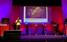 #ATN2016 : comment réinjecter de l'humain dans le digital ?