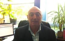 Orsud : Renaud Cluis nous a quittés