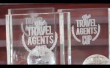Revivez la demi-finale de la Travel Agents Cup en images (c) Johanna Gutkind