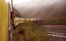 Argentine : reprise des circuits du Train des Nuages le 9 juillet 2016