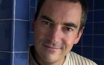 Emmanuel Langlois (France Info) animera les TourManagers et Start UP TOUR 2016