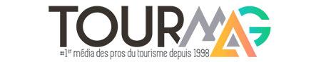 TourMaG.com, 1e