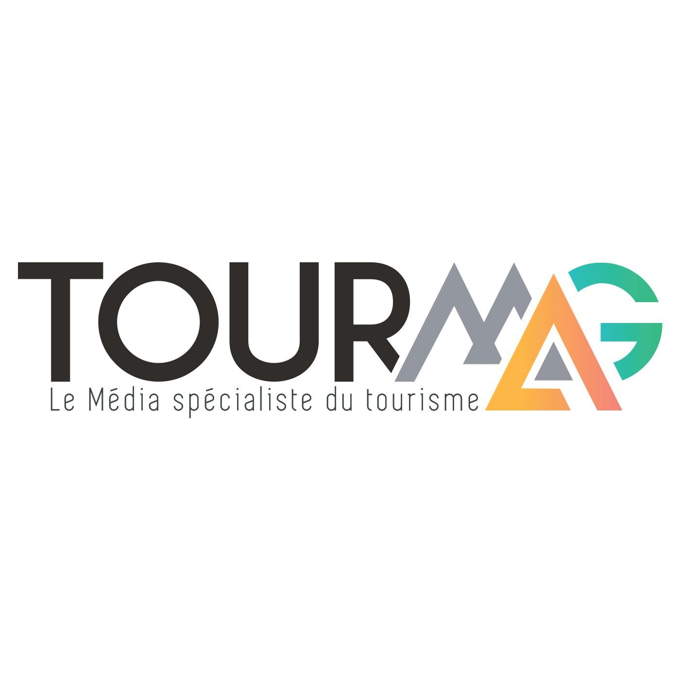 http://www.tourmag.com/var/style/logo.jpg?v=1428404617